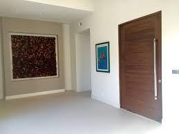 modern entry doors modern entry doors alpine windowerks