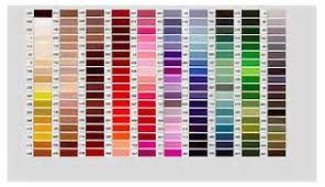 2020 other images asian paints colour shades codes
