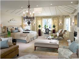 Home Decorating Ideas Bedroom by Bedroom 87 Hgtv Bedroom Designs Ahl Bedrooms