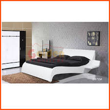 Home Furniture Design Philippines Stylish Home Furniture Philippines Selling White Leather Bed