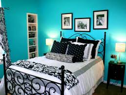 bedroom prepossessing exciting cool teenage bedrooms and