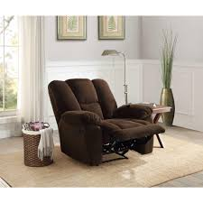 sofa for tall person awesome baby glider rocking recliner nursing chair tags recliner