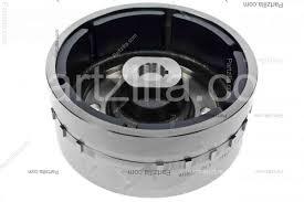 32102 16g00 rotor assy magn 271 12