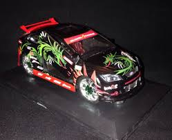 tuner cars ford focus tuner toy car die cast and wheels saico from