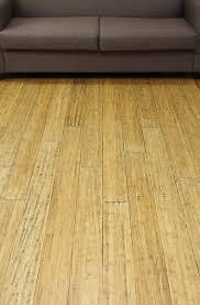Laminate Flooring Adelaide Genesis Java Genesis Bamboo Flooring