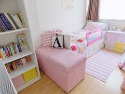 Extraordinary Toddler Girl Bedroom Ideas With Additional Interior - Bedroom ideas for toddler girls
