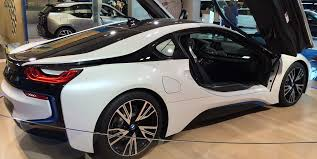 what is bmw stand for what does bmw stand for auto motorrad info