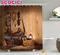 europe country music promotion shop for promotional europe country
