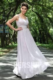 robe grise pour mariage robe maxi grise pour cocktail de mariage persun fr