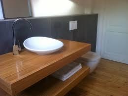 chambres à louer chez l habitant chambre à louer chez l habitant avec mini cuisine et sdb privée