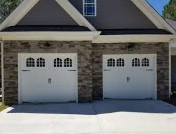 Overhead Door Indianapolis by Stanley Vemco Garage Door Opener Choice Image French Door Garage