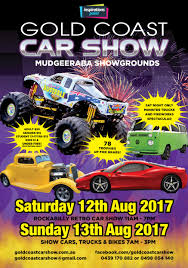monster truck show sydney car shows and events for 13 august 2017