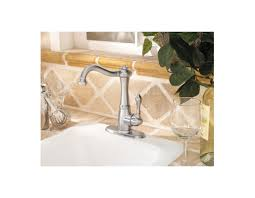 Marielle Faucet Faucet Com Gt72 M1ss In Stainless Steel By Pfister