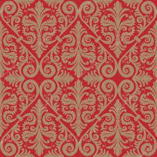 floral wallpaper u2014 stock vector sanyal 2031603