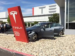 will the autonomous car industry survive autopilot u0027s first fatal