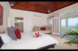 Courts Jamaica Bedroom Sets by Create Abundance Jamaica Villa Rental Where To Stay