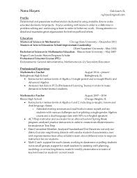 Resume Business Analyst Sample by Data Analyst Resume Professional Business Analyst Resume Template