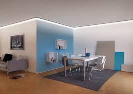 Wandgestaltung Wohnzimmer Mit Beleuchtung Wohnideen Für Kleine Räume 25 Wohn U0026 Schlafzimmer 19