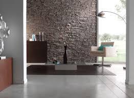 steinwand wohnzimmer material uncategorized steinwand wohnzimmer uncategorizeds