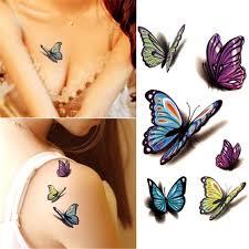 2017 new style tatoo henna fake tattoo flash tatto temporary