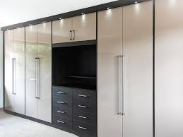Made To Measure Bedroom Furniture Bespoke Fitted Wardrobes Bedroom Furniture From Martin West