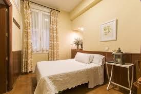 chambres d hotes madrid hostal la vera chambres d hôtes madrid