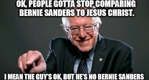 Big Worm Meme - the best 2016 political memes urban myths