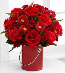 Valentines Day Flowers Valentine U0027s Day Flowers In Ottawa Beaudry Flowers