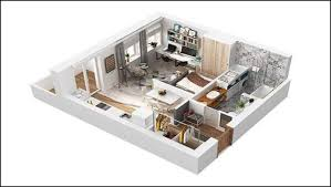 40 square meters to square feet how several square feet are 40 square meters