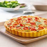 recette cuisine italienne italie cuisine recettes italiennes italien et