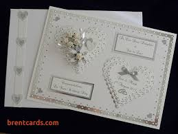 wedding card box sayings sayings for a wedding card chee s to me it 39s like walking