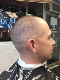 jason u0027s barbershop ephrata wa pricing reviews book