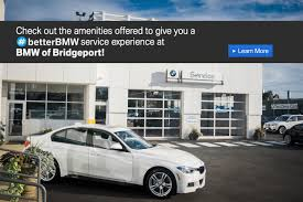 ct bmw dealers bmw dealer bridgeport ct used cars bmw of bridgeport