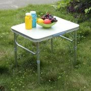 Camping Picnic Table Folding Picnic Tables