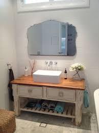 Shabby Chic Bathroom Ideas Colors 44 Best Estilo Shabby Chic Images On Pinterest Shabby Chic