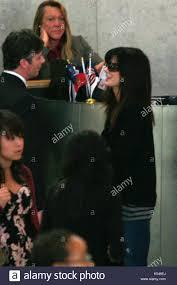 The Blind Aide Sandra Bullock Sandra Bullock U0027the Blind Side U0027 U0027speed U0027 Spotted