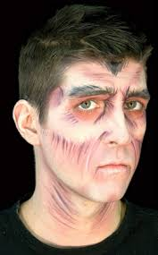 Halloween Male Makeup Ideas by Robert Downey Mime Worth1000 Contests Pinterest 62 Halloween