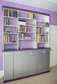 Wall Unit 47 Best Wall Units Images On Pinterest Wall Units Factories And