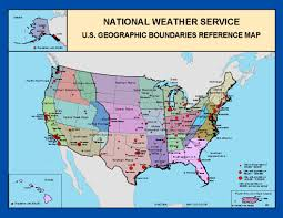 Ercot Contour Map Us Regions West Midwest South And Northeast Map Regions Of The