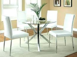 dining room tables clearance dining room clearance other dining room furniture clearance