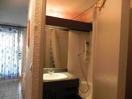 salle de bain style romain appartement cap d u0027agde échange de maisons