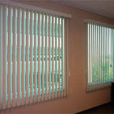 Short Vertical Blinds Vertical Window Blinds Photo For The Home Pinterest Vertical