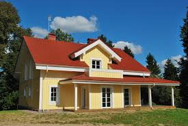 building an a frame cabin apartments a frame house with garage garage house designs best