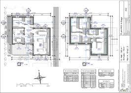 plan de maison 4 chambres gratuit plan maison etage 4 chambres gratuit affordable avantaprs plans