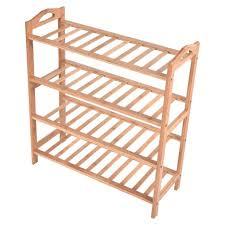 shelves diy saturday pvc tote storage organizer shelf organizer