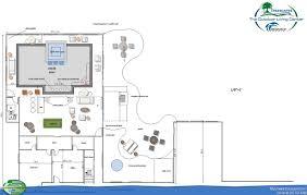 how to read architectural plans architectural deisgns pools wichita ks treescapes