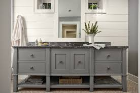 Sunnywood Vanity Shaker Style Bathroom Vanity Plans Best Bathroom Decoration