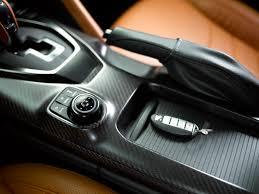 Nissan Gtr Custom - nyias 2017 nissan gt r u2013 slightly spicier
