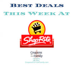 best dino carseat deals black friday kohls pre black friday deal diono radianr100 car seat only 164 49