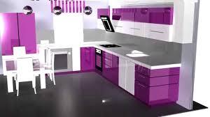 Modular Kitchens by Modular Kitchens Youtube
